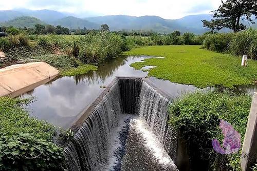 Pang Sawan Dam1